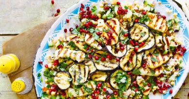salat-baklazhani-bulgur
