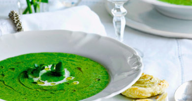sup-zelenyi-goroshek