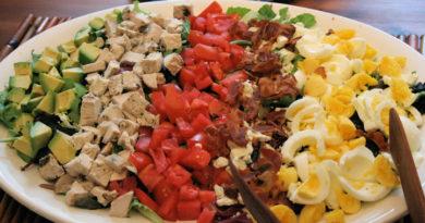 amerikanskiy-salat