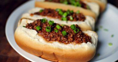 hotdog_farsh