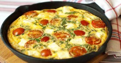 omlet-po-anglijski