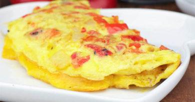 omlet-po-bolgarski