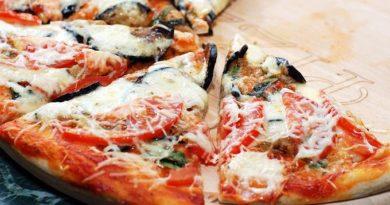 pizza_baklajani
