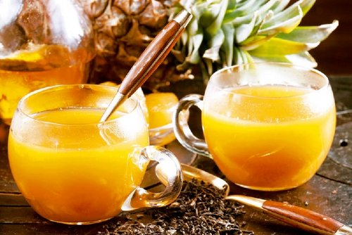 punsh-ananasovyj