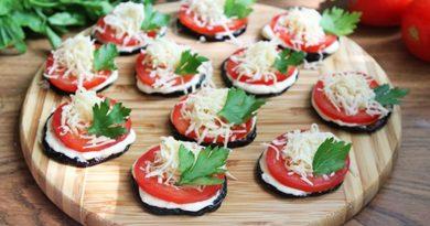 baklajany-s-pomidorami