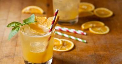 apelsinovyj-kryushon