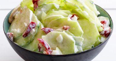 legkij-salat-s-ogurcami