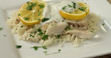 riba-citrusovij-sous