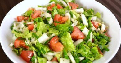 ovoshnoi-salat-k-shashliku