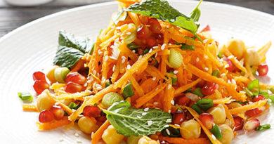 salat-morkov-nut