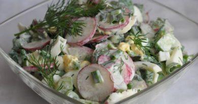 salat_s_redisom
