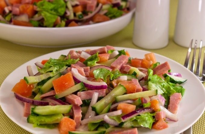 salat_vetchina