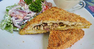 goryachij-sendvich
