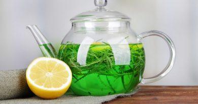 tarhun-s-limonom