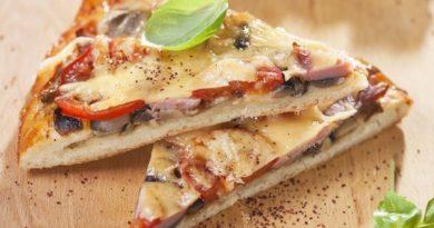 pitsa-s-vetchinoy