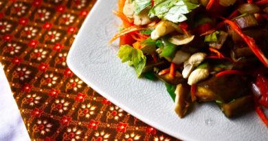 salat-pechenyie-svezhie-ovoshi