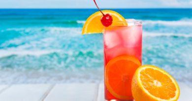 kokteyl-apelsin-vishnya