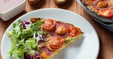 picca_omlet