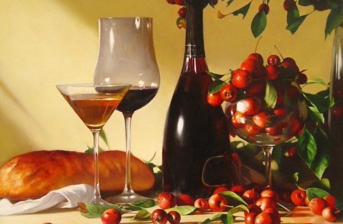 vino-shipovnik