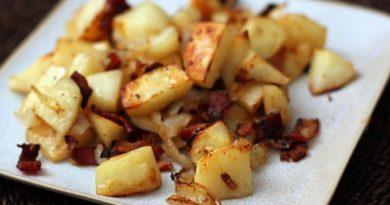 kartofel-bekon