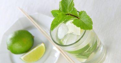 kokteyl-myata-laym