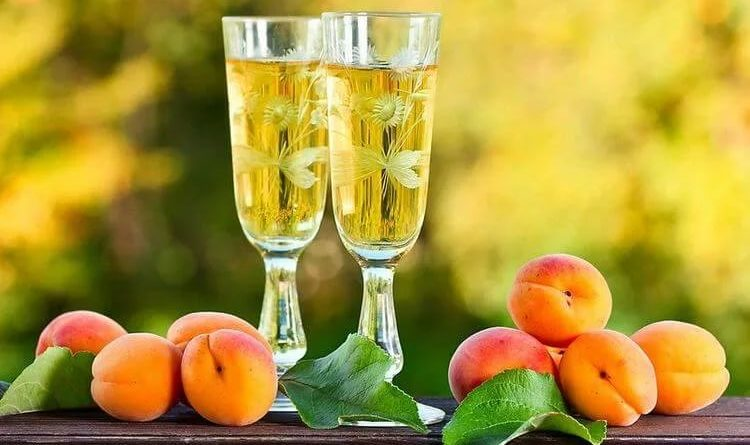 nalivka-abrikosy