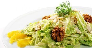 salat-dlya-poxudeniya-s-seldereem