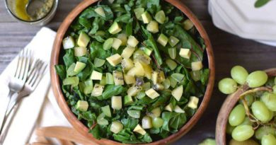 salat-kivi-vinograd