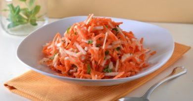 salat-morkov-yabloko