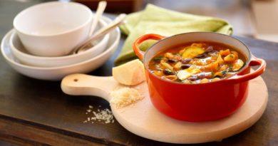 ovoshnoj-sup-minestrone