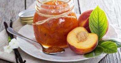 varenye-iz-persikov