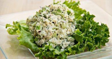 salat-s-tuncom