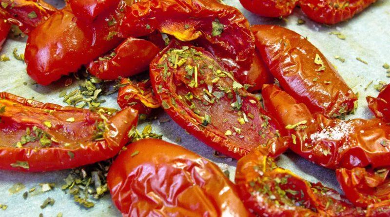 vyalenye-pomidory