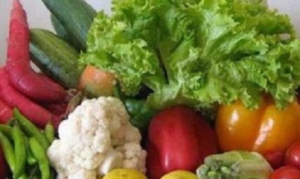 Список лучших 27 щелочных продуктов на планете (Ешьте больше, чтобы предотвратить рак, ожирение и болезни сердца)!