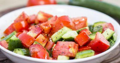 andaluzskij-salat