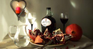 vino_iz_granata