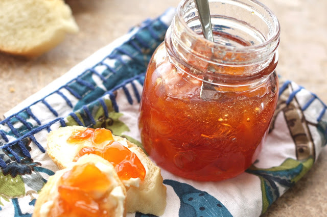persikovyj-marmelad