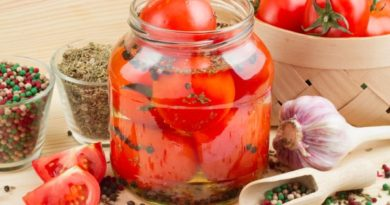 pomidory-s-limonom-na-zimu