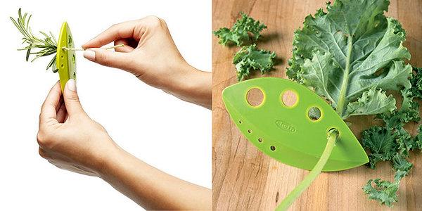 10 полезных вещей для кухни. Выпуск 4,5