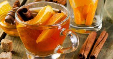 apelsinovyj-chay