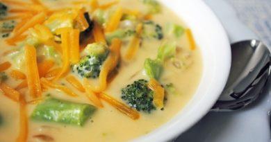 dieticheskij-sup-s-brokkoli