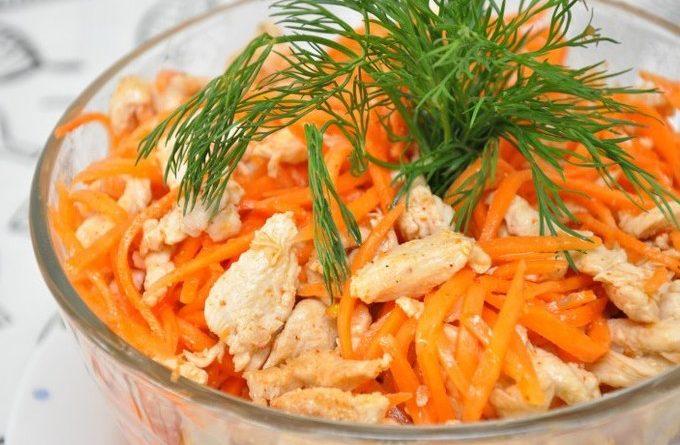 korejskij-salat-khe-iz-kuricy