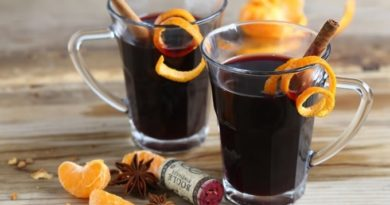 mandarinovyj-glintvejn