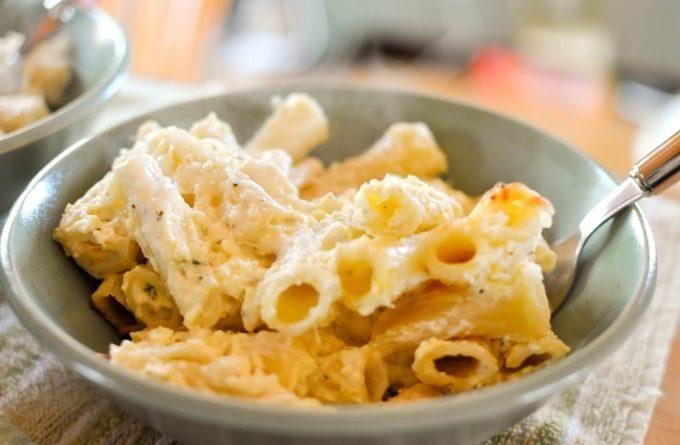 pasta-tri-syra