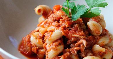 pasta-tunec-sous
