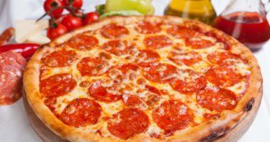 picca-salyami-pomidory-syr