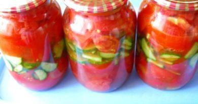 salat-ogurcy-pomidory-perec