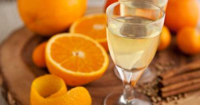 domashnij-apelsinovyj-likyer
