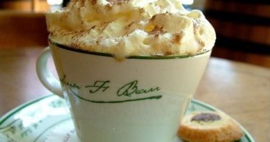 francuzskij-kofe-shato