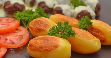 kartofel-shato